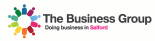 The Business Group Salford