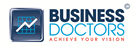 http://www.businessdoctors.co.uk/manchester