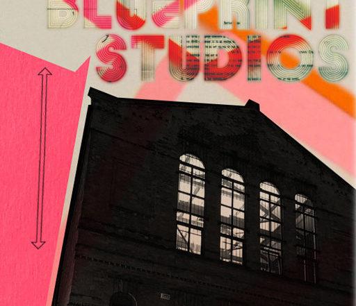 Blueprint Studios