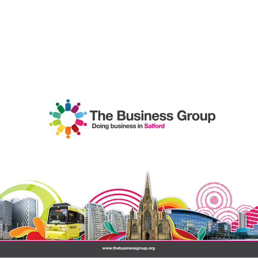 The Business Group