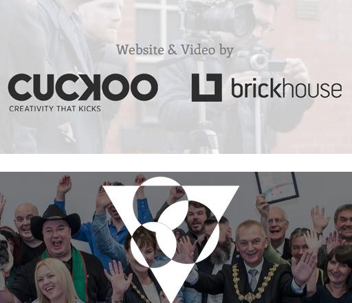 Cuckoo Ideas4Ordsall