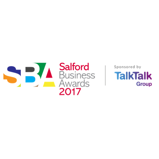 2017 Salford Business Awards now open for entries