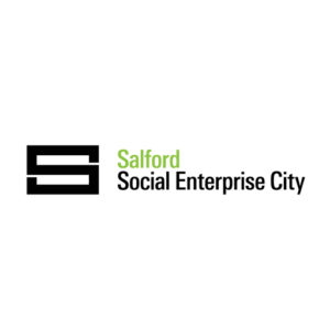 Social Enterprise City Events