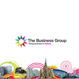 The Business Group Events