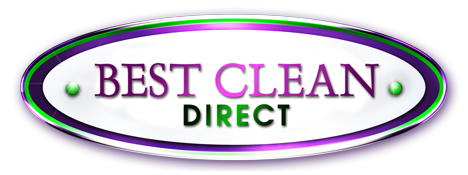 Best Clean Direct logo