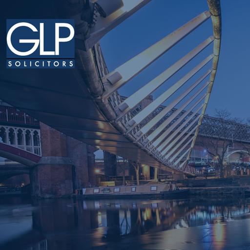 GLP Law