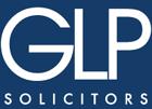 GLP Law logo