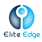Elite Edge logo