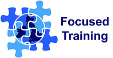 Focused Training