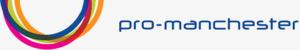 Pro-Manchester logo